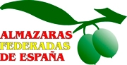 Almazaras federadas de España alerta de que 200.000 explotaciones olivareras están en peligro por la nueva aplicación de la Ley de la Cadena Alimentaria que hace el Gobierno