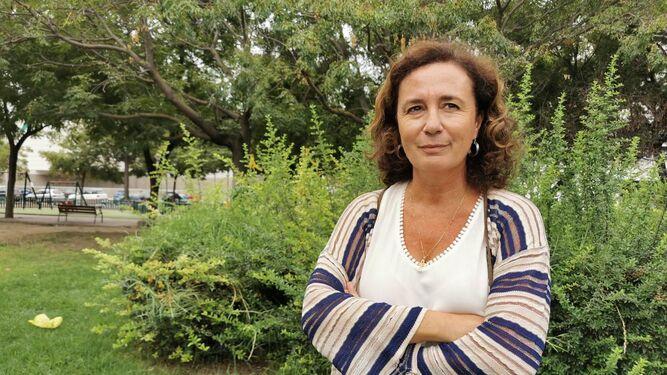 """SOS de las almazaras industriales: """"No podemos comprar un kilo de aceitunas sin que nos sancionen"""""""
